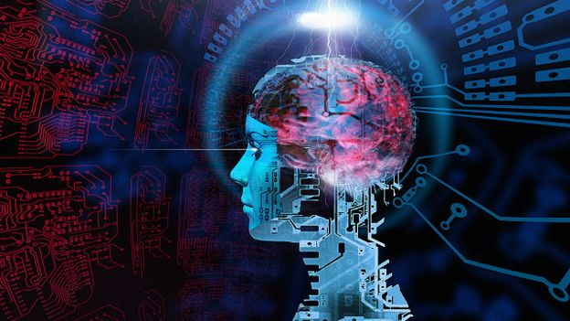 Inteligencia Artificial / Robótica 150622121657_artificial_intelligence_640x360_sciencephotolibrary_nocredit
