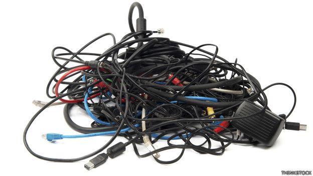 Cuáles son las ventajas del USB-C, la última generación del conector? | T13