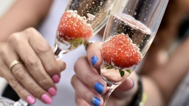 法國香檳地區聯合國「申遺」成功