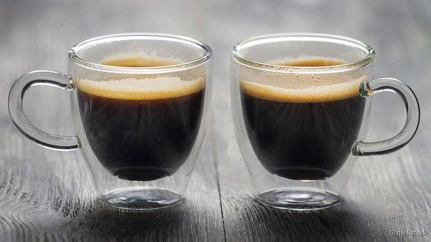 Recomendação é de não consumir cafeína até seis horas antes de se deitar