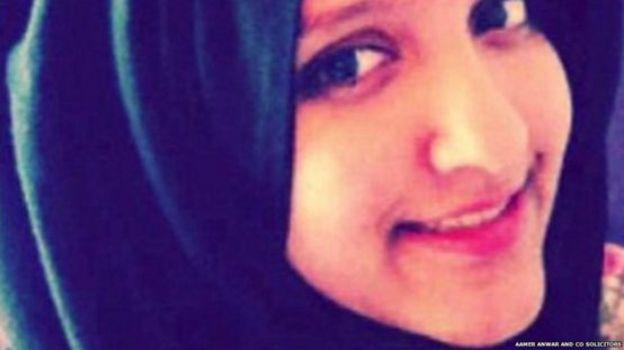 زنان چه نقشی در داعش ایفا میکنند