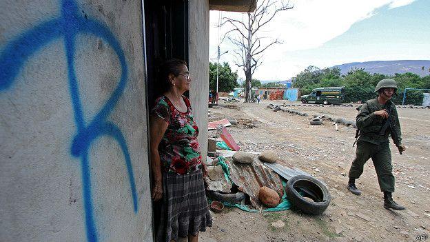 150825103126_frontera_venezuela_maduro_624x351_afp.jpg