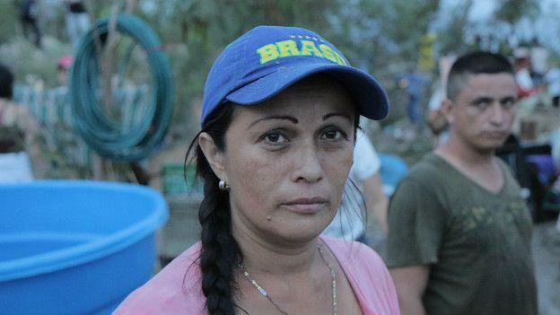 Elena Celis