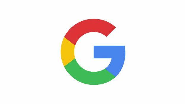 ¿Por qué Google decidió rediseñar su logotipo?