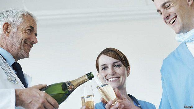 качественное при магнезии можно пить алкоголь модели термобелья