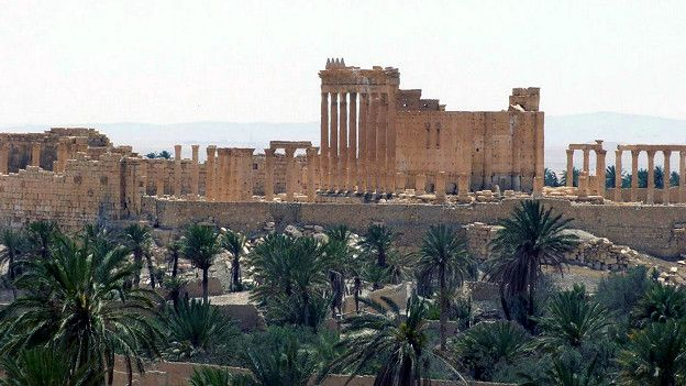 http://ichef.bbci.co.uk/news/ws/624/amz/worldservice/live/assets/images/2015/09/04/150904101335_palmyra_overview_624x351_ap_nocredit.jpg