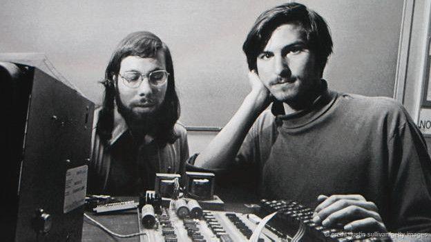 Como faturar com o culto à Apple