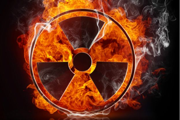 Por un incidente cibernético, hubo que desconectar la planta de Alabama manualmente: había riesgo de fusión en el reactor.