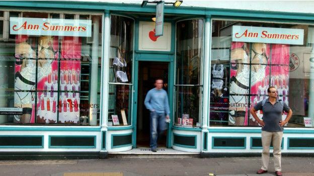 Las 10 mejores tiendas de juguetes en Londres El Ibrico