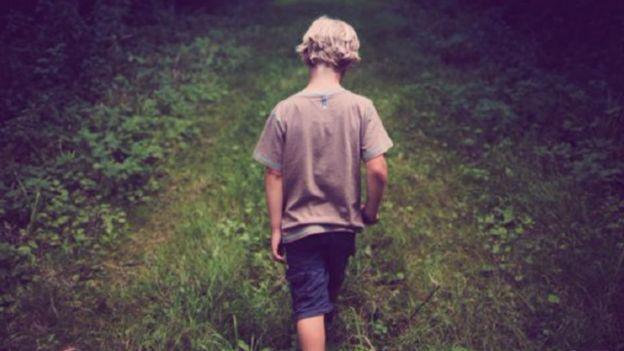 التوحد: أربعة مفاهيم خاطئة ينبغي