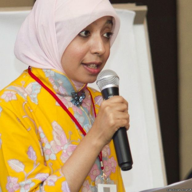Wajah Radikal Dan Moderat Keturunan Arab Di Indonesia