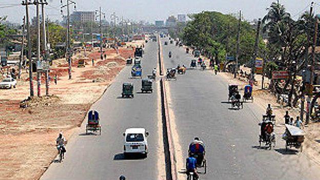 bangladesh_highways_road