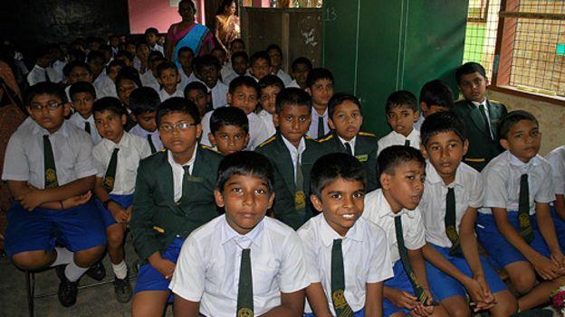'ஆரம்பக் கல்வியில் கிழக்கு மாகாணம் பின்னடைவு'