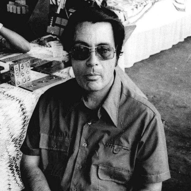 Jonestown: �c�mo ocurri� el mayor suicidio colectivo de la historia?
