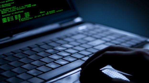 Aún se esperan los resultados del informe sobre las computadoras y teléfonos de Nisman.