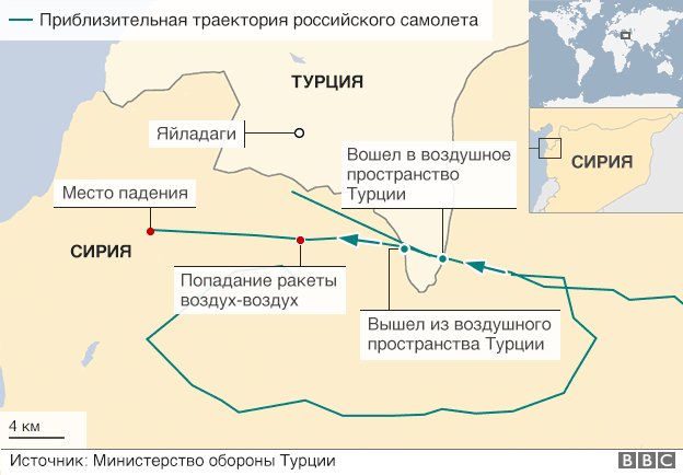 151124182834_russian_plane_flight_path_6