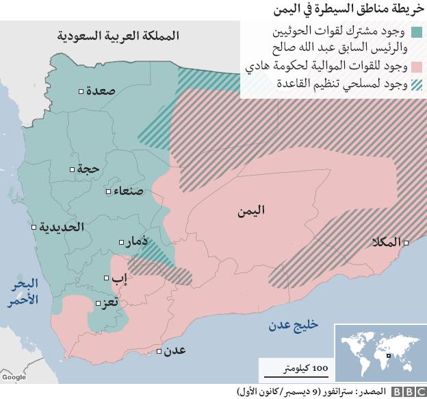متابعة مستجدات الساحة اليمنية - صفحة 4 151215105056_who_controls_yemen_624_arabic
