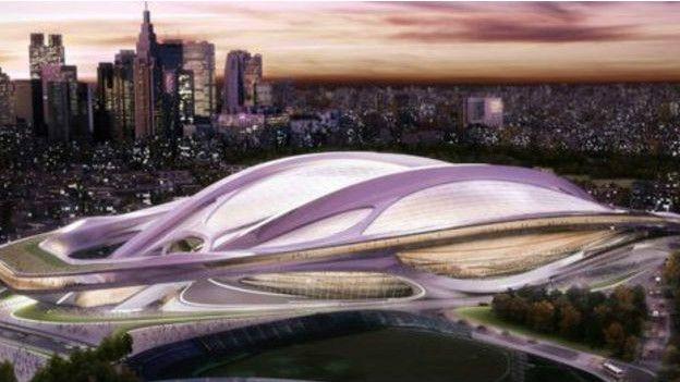 http://ichef.bbci.co.uk/news/ws/624/amz/worldservice/live/assets/images/2015/12/22/151222174813_estadio_olimpico_japao_hadid_624x351_conselhoesportivodojapao_nocredit.jpg