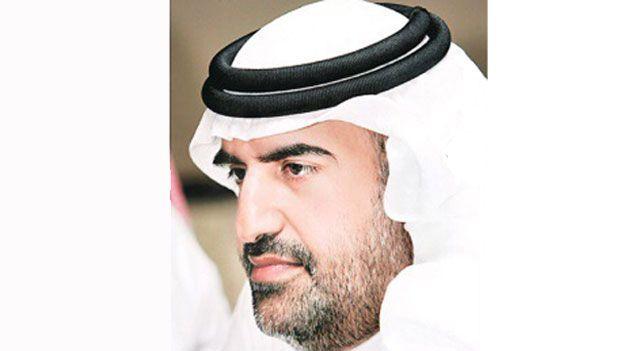 Jamal bin Huwareib