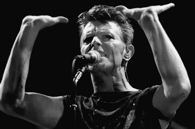 AFP Getty