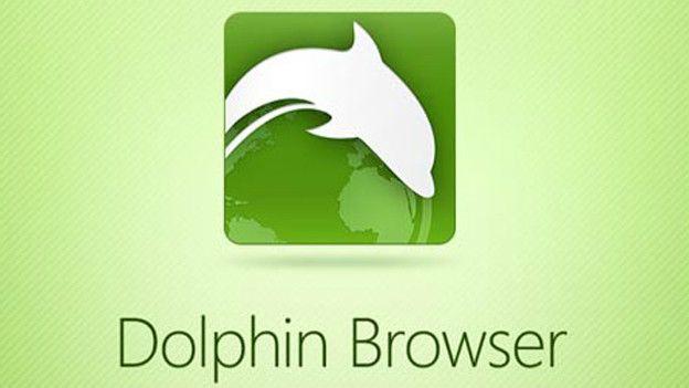 Foto: Dolphin