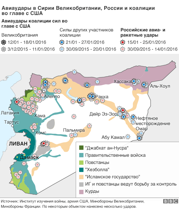 Турция заявила, что военный самолет РФ снова нарушил ее воздушное пространство, и вызвала посла на ковер - Цензор.НЕТ 7440