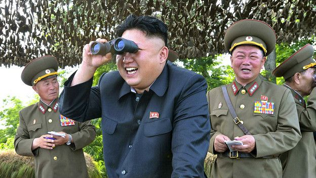 http://ichef.bbci.co.uk/news/ws/624/amz/worldservice/live/assets/images/2016/02/10/160210174614_kim_jong_un_624x351_reuters_nocredit.jpg