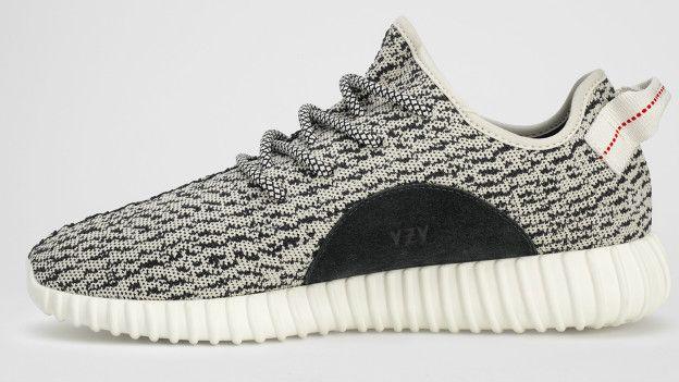 Zapatos Adidas Nuevos Modelos 2015