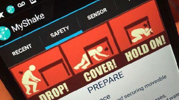 terremotos-app