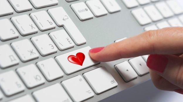 cerca sexo cibernético morena