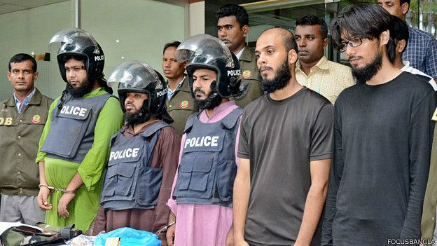 bangla_islamic_state_dhaka_arrest_police_al_qaeda_ansarullah_team