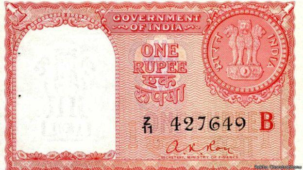 Image result for पचास का पुराना नोट