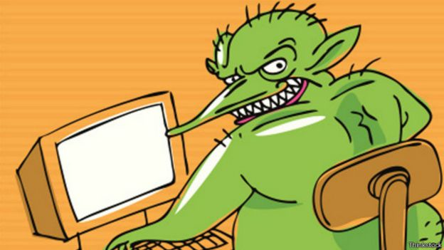 Cuatro peligros que puedes evitar en las redes sociales