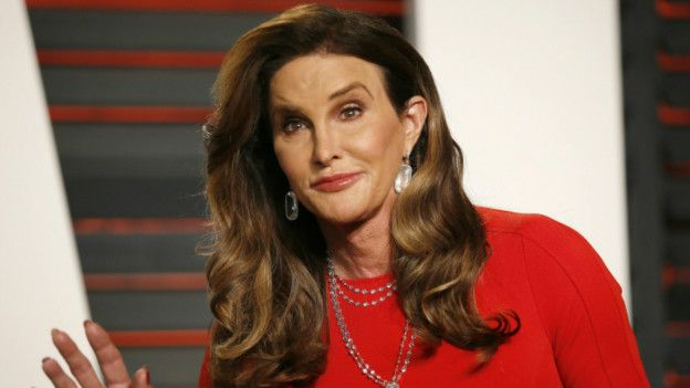 http://ichef.bbci.co.uk/news/ws/624/amz/worldservice/live/assets/images/2016/03/17/160317122149_caitlyn_jenner_624x351_reuters_nocredit.jpg
