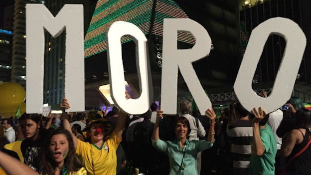 (Foto: BBC Brasil)