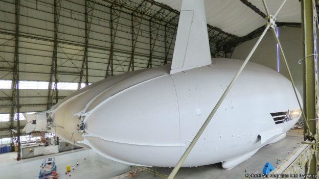 एयरलैंडर 10