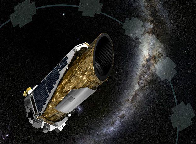 Eventos en el cielo: eclipses y  otros fenómenos planetarios  160323121703_supernova_624x460_nasa_nocredit