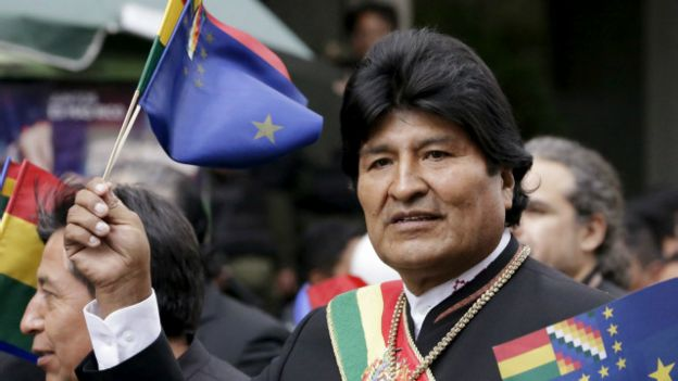 http://ichef.bbci.co.uk/news/ws/624/amz/worldservice/live/assets/images/2016/03/27/160327041506_evo_morales_bolivia_640x360_reuters_nocredit.jpg