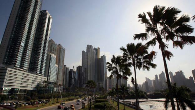 Agunos países consideran a Panamá un paraíso fiscal, otros lo eliminaron de sus listas negras.