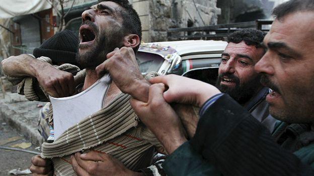 متابعة مستجدات الساحة السورية - صفحة 18 160410125508_aleppo_640x360_reuters_nocredit