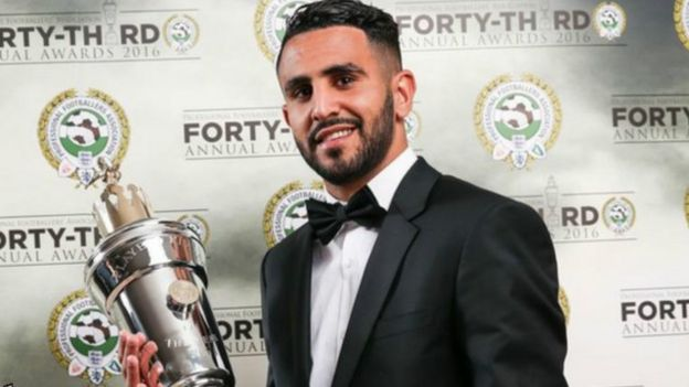 http://ichef.bbci.co.uk/news/ws/624/amz/worldservice/live/assets/images/2016/04/25/160425034309_riyad_mahrez_640x360_pa_nocredit.jpg