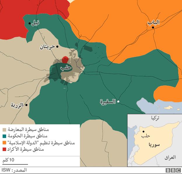 متابعة مستجدات الساحة السورية - صفحة 18 160429144821_aleppo_control_29_04_16_624