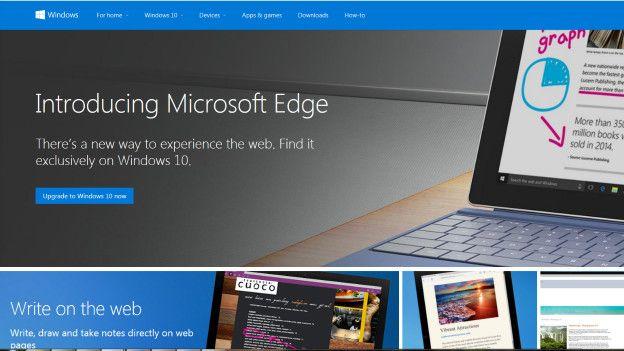 Novedades en informática y afines 160503174234_navegador_edge_624x351_bbc_nocredit