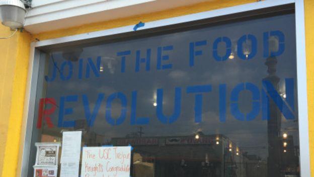 Revolutionario