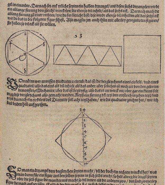 La Biblia - Página 11 160510181440_euclides_durero_624x700_creativecommons_nocredit
