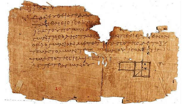 La Biblia - Página 11 160510182905_euclides_pergamino_640x360_creativecommons_nocredit