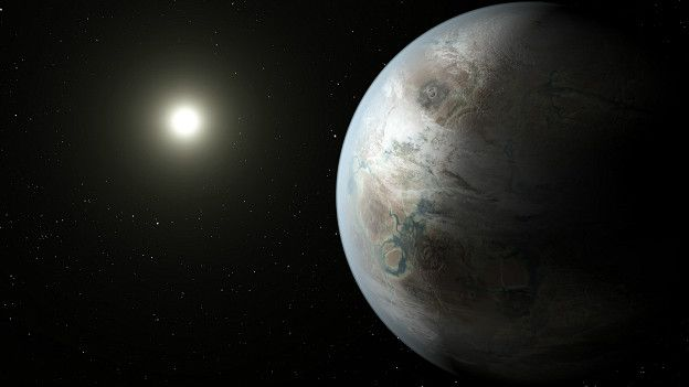 http://ichef.bbci.co.uk/news/ws/624/amz/worldservice/live/assets/images/2016/05/11/160511111702_nasa_planetas_624x351_nasa_nocredit.jpg