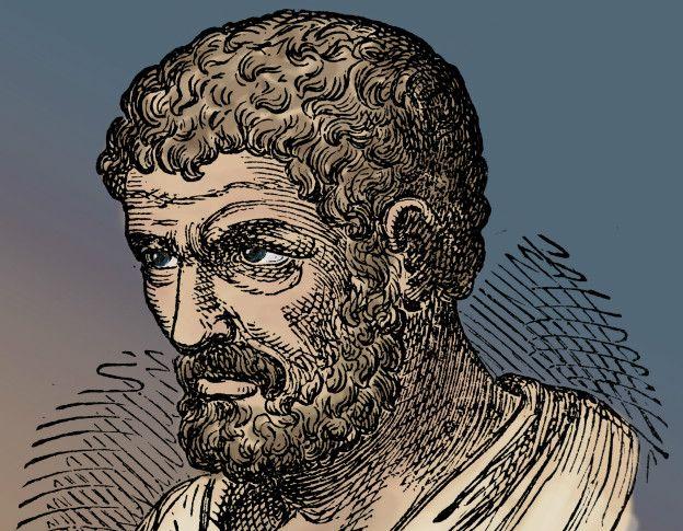La Biblia - Página 11 160511154559_euclid_euclides_624x485_spl_nocredit