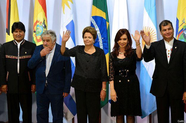http://ichef.bbci.co.uk/news/ws/624/amz/worldservice/live/assets/images/2016/05/12/160512154643_america_latina_eje_progresista_mapa_politico_cambio_624x415_getty.jpg
