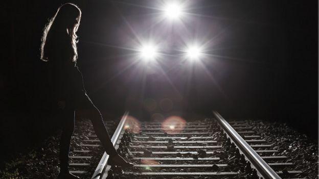 estacion-tren-bbc
